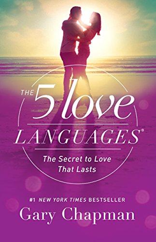 Love Languages.png