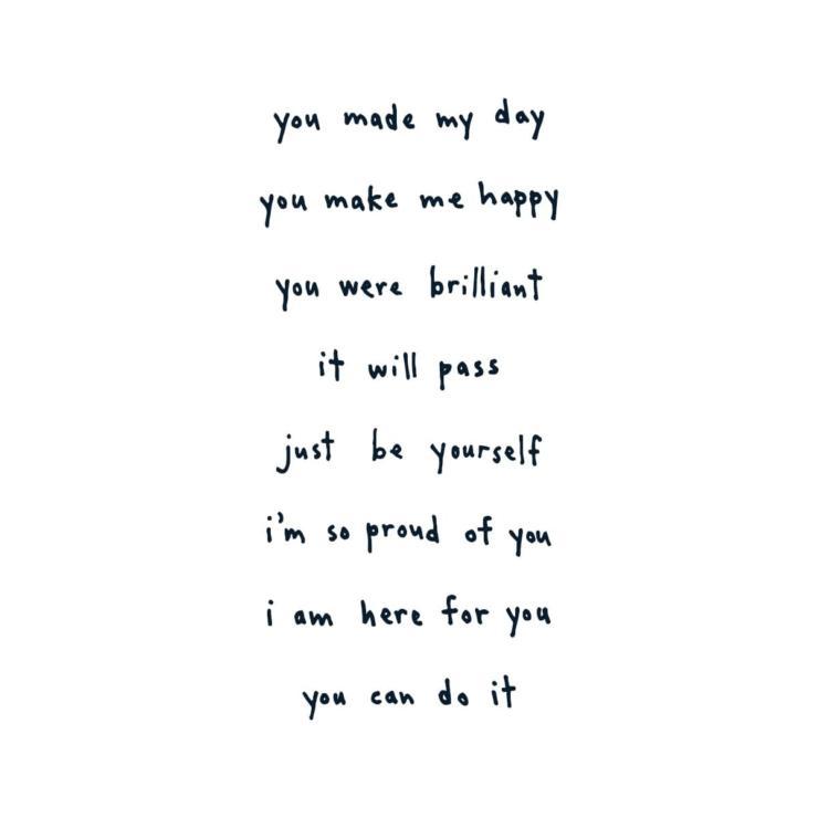 Words of Affirmation.png