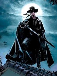 Zorro the Fox.png
