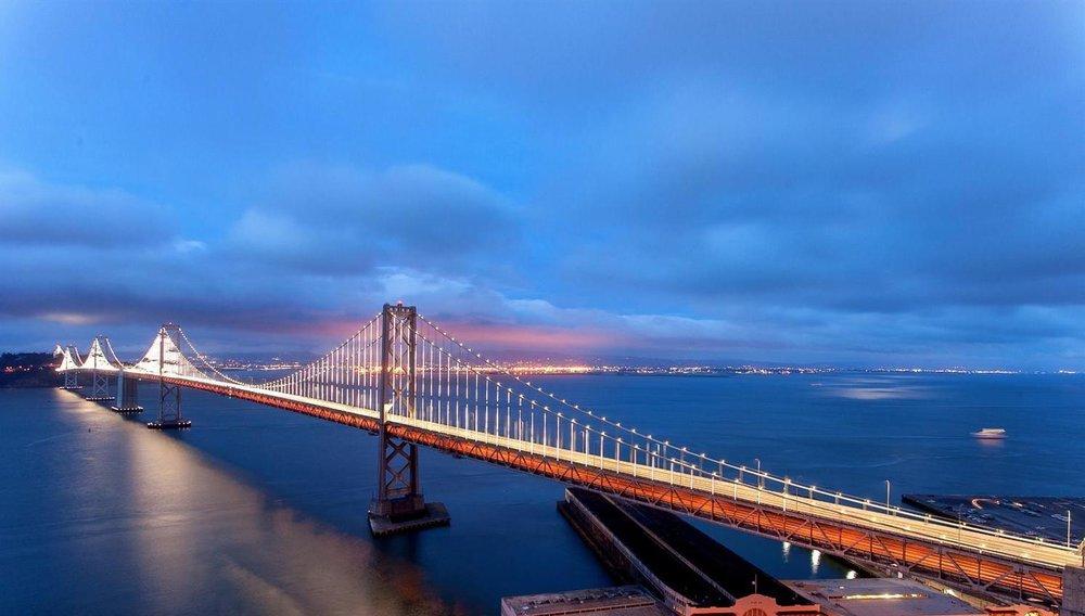 Infinity Bridge View.jpg