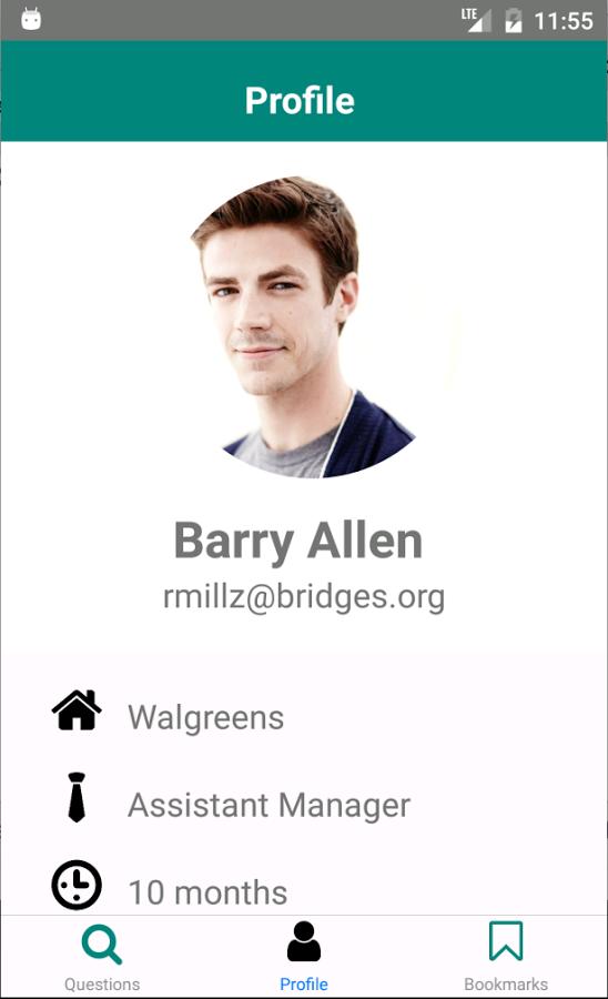 bridges-app4.png