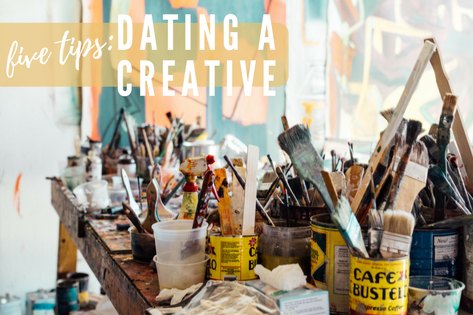 dating a creative blog title (1).png