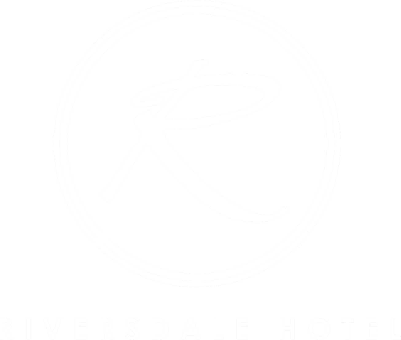 Riversdale Hotel