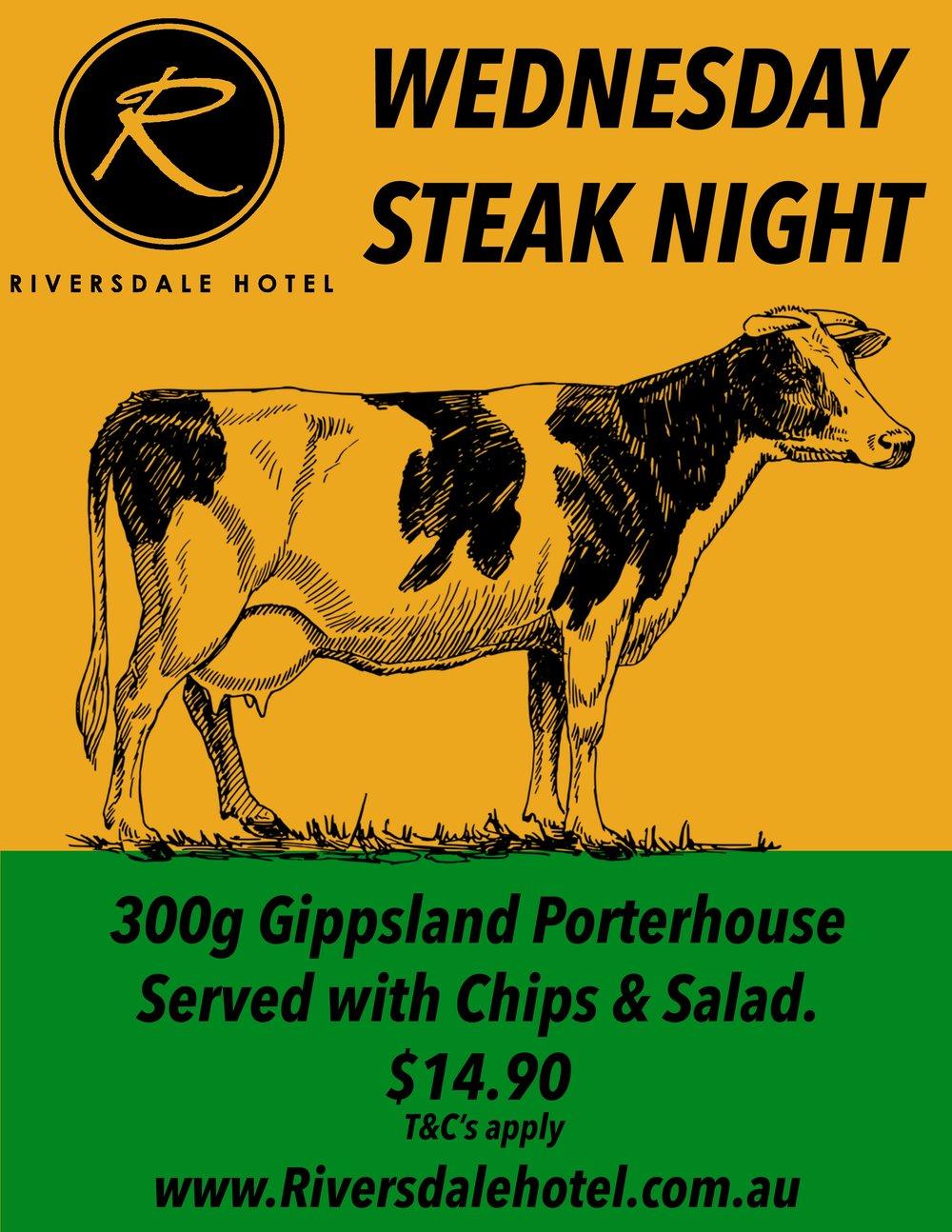 Steaknight1.jpg