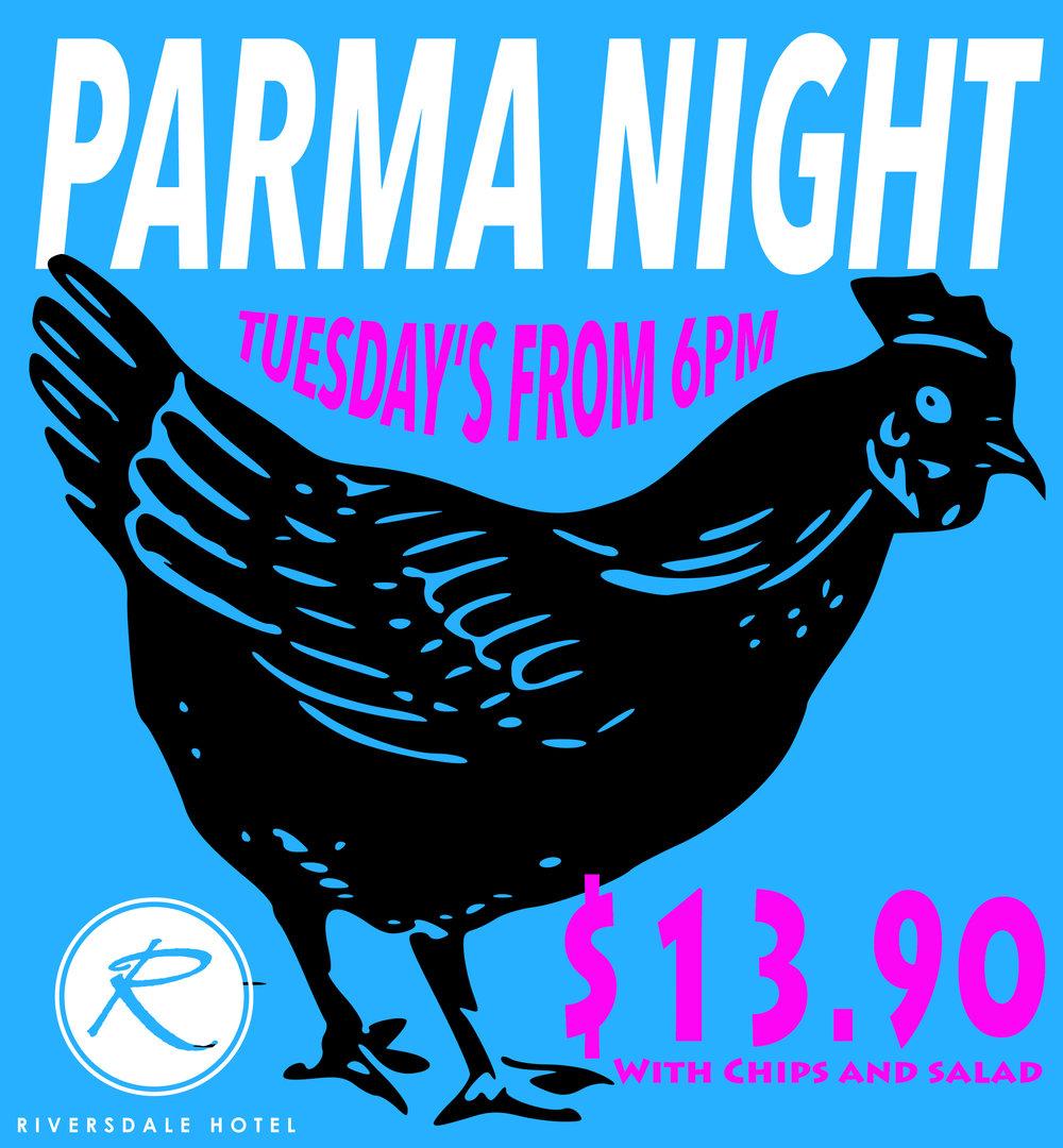 PARMA NIGHT.jpg