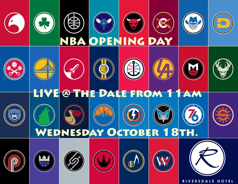 NBA OD.jpg