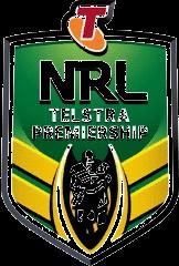 2015_NRL_Logo.png