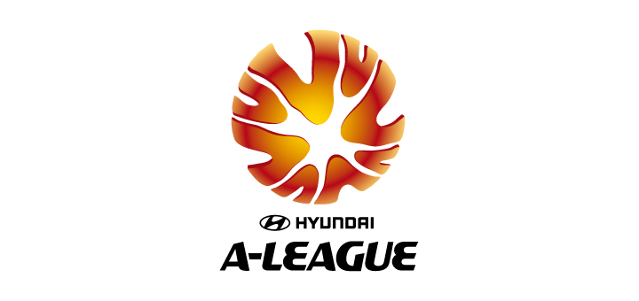 A-League-Vector-Logo.png