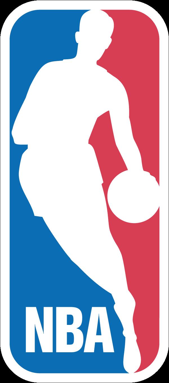 NBA-logo-big.png