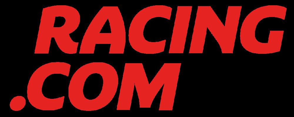 RACING.COM_logo_2016.png