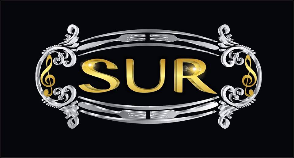 Club Sur