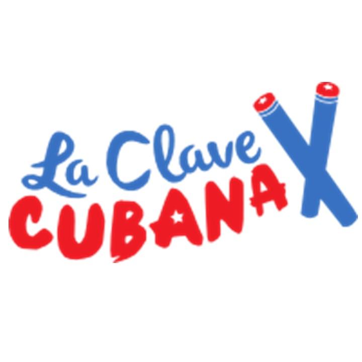 La Clave Cubana Dance Studio