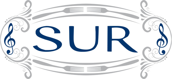 Club Sur (1).jpg