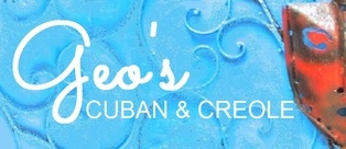 Geos Cuban and Creole.jpg