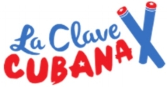 La Clave Cubana Seattle Dance Studio.jpg