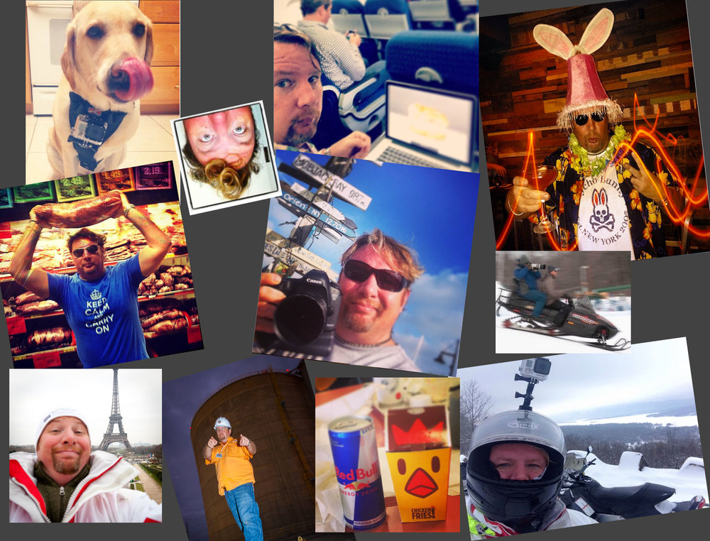 me collage.jpg
