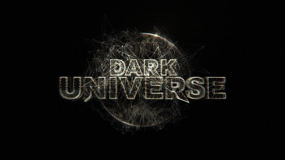 DARK_UNI_01_UNIVERSAL_v06g_AK_HD.jpg