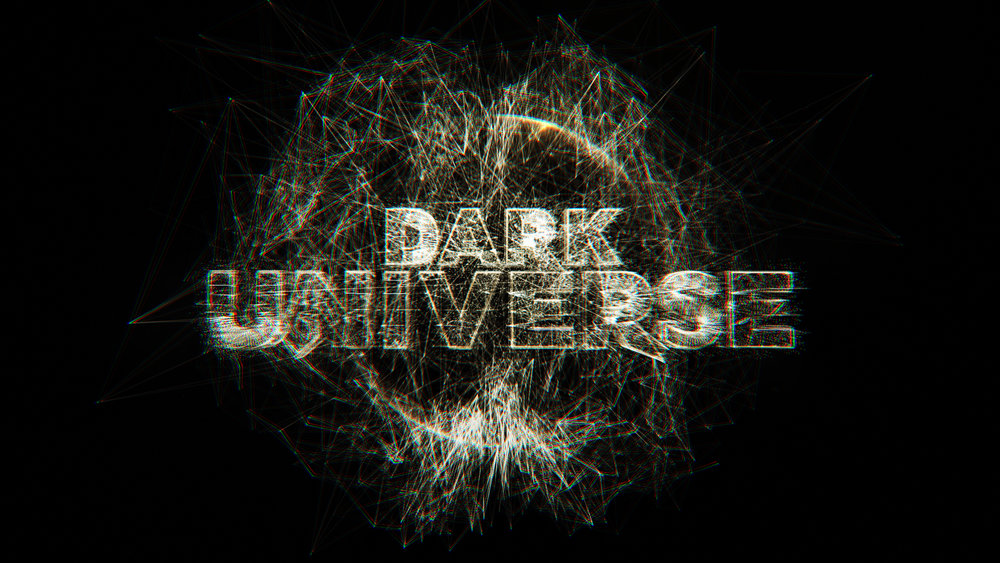 DARK_UNI_01_UNIVERSAL_v06f_AK_HD copy.jpg