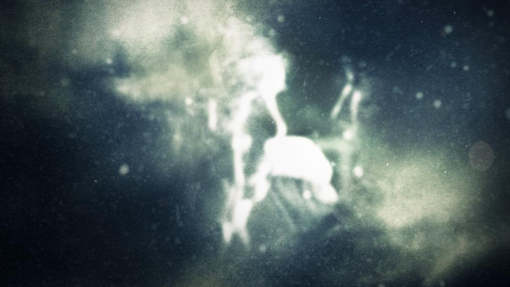 NGL_001_SNOW_DANCE_V01_AK_HD copy.jpg