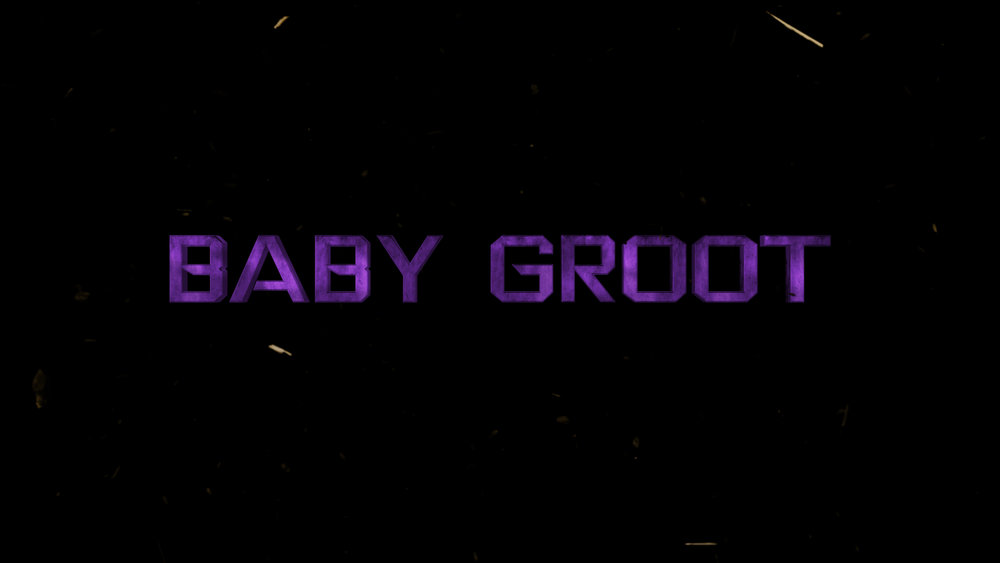 GOTG2_003_BABY_GROOT_v02_AK_HD.jpg