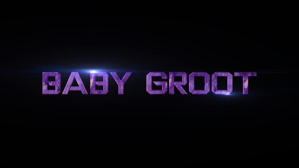 GOTG2_004_BABY_GROOT_v02_AK_HD.jpg