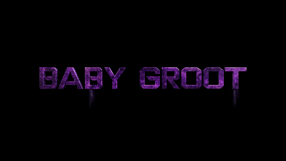 GOTG2_007_BABY_GROOT_v01_AK_HD.jpg