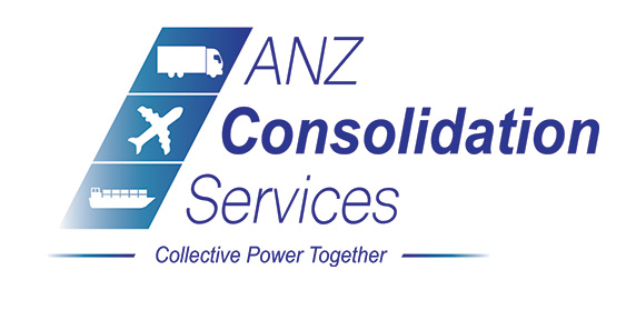 Professional Freight Forwarding Company | ANZ Consolidation Services