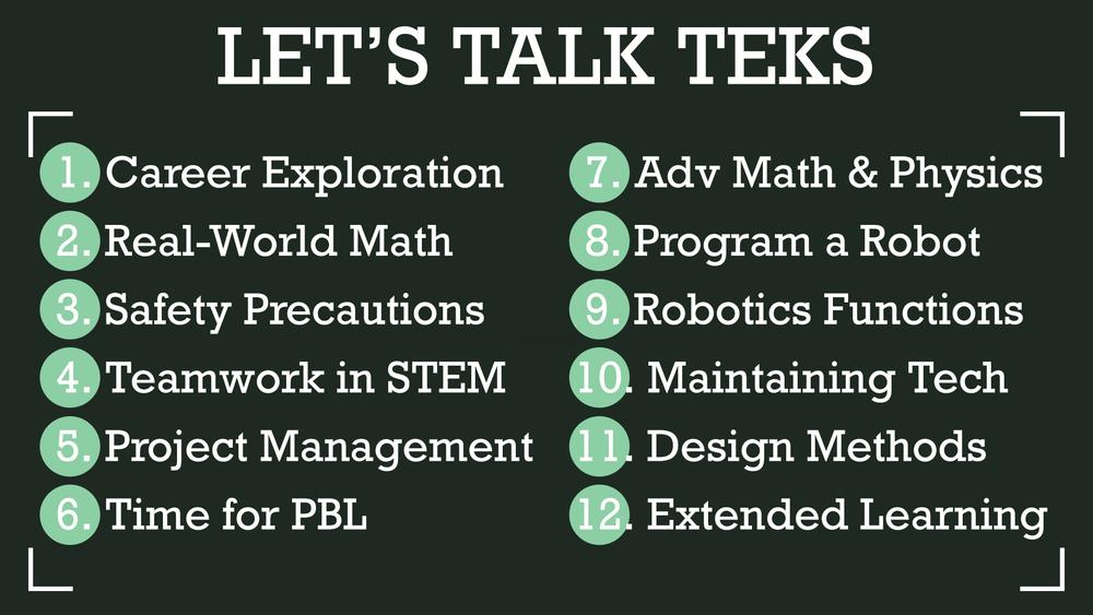 Lets Talk TEKS.png