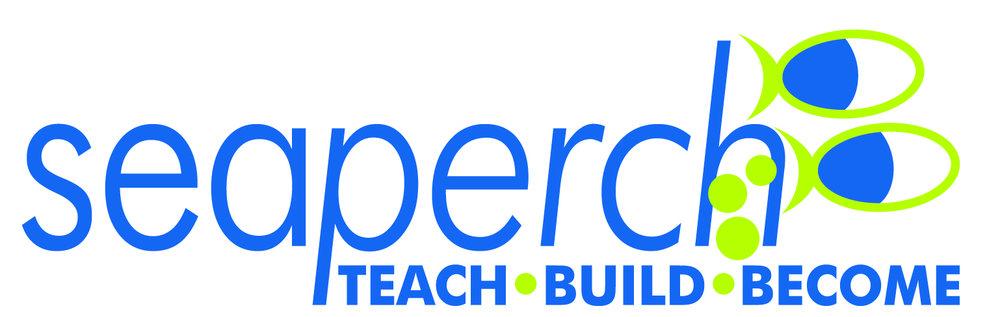 logo_seaperch.jpg