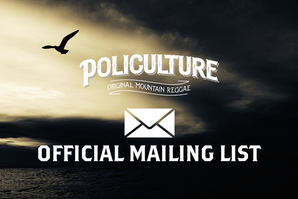 OfficialMailingList_PromoImage.jpg