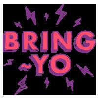 BRING-YO logo sml copy.png