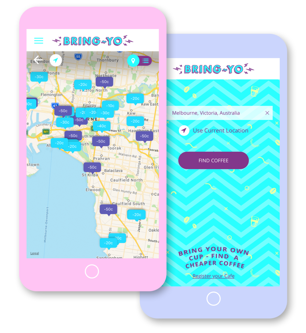 Bring-Yo app UI.png