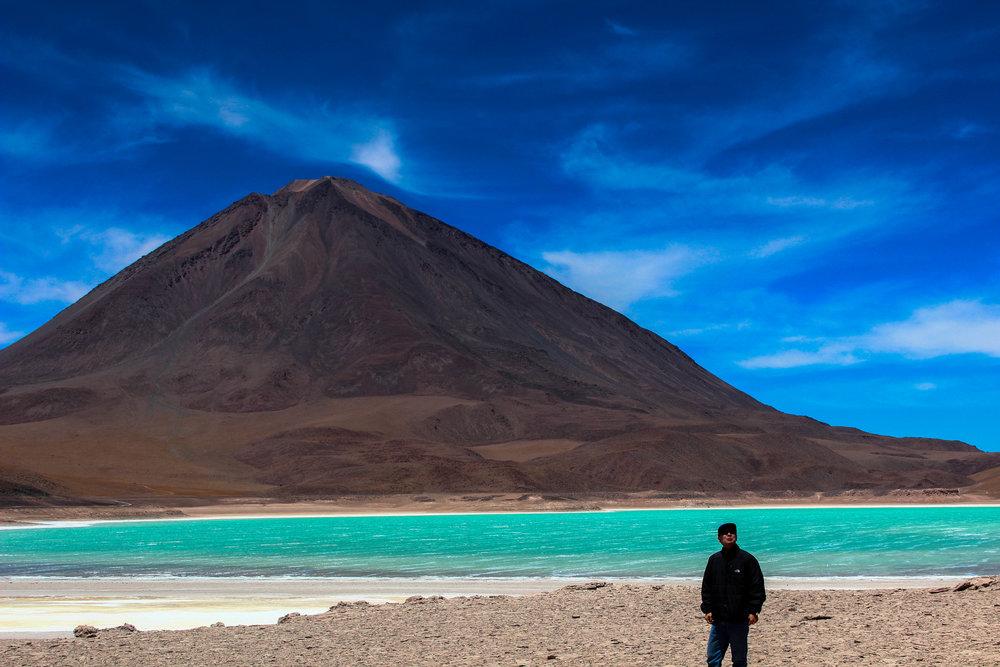 Bolivia-3703.jpg