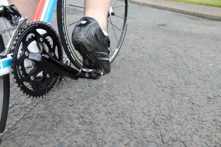 Source: https://roadcyclinguk.com/gear/buyers-guide-cycling-shoes.html