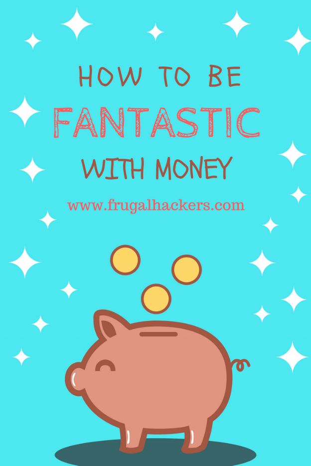 How to be fantastic with money.png