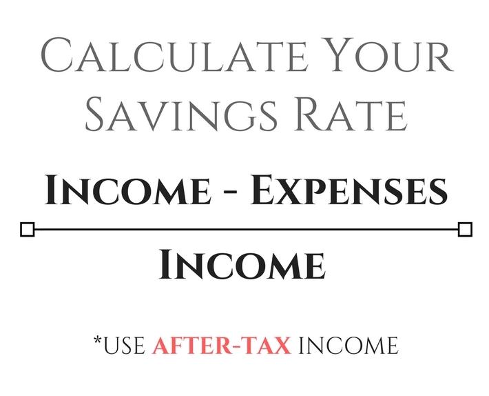 Savings-Rate.jpeg
