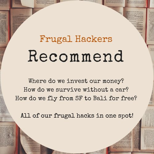 Frugal+Hackers.jpg