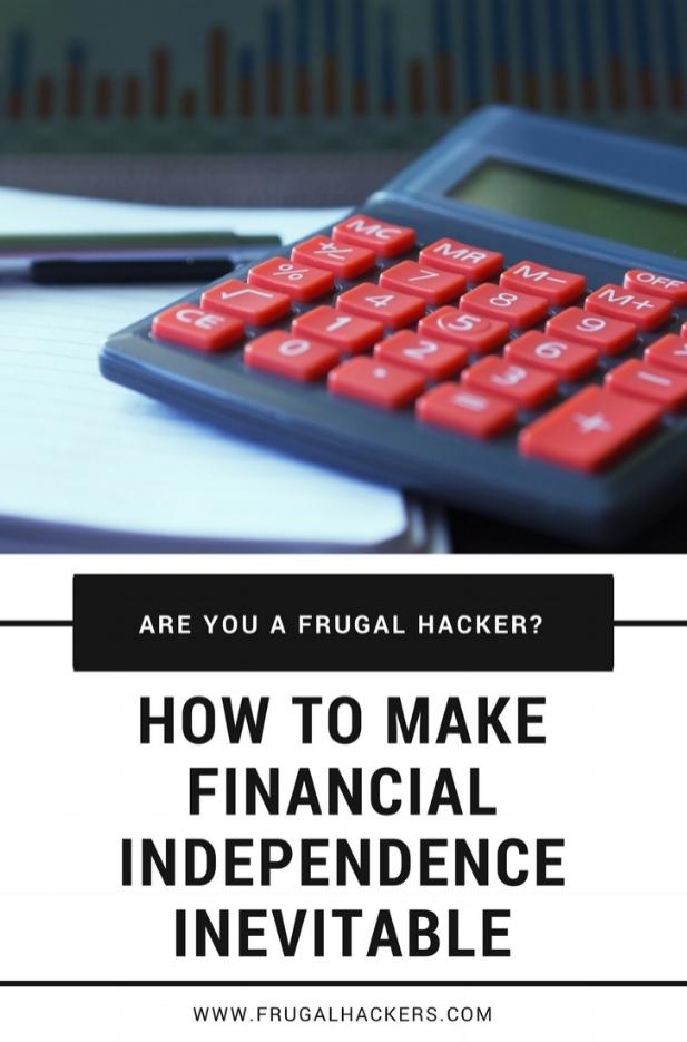 FinancialIndependenceInevitable.png