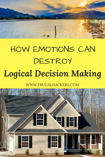Emotions-Destroy-Logical-Decision.jpg
