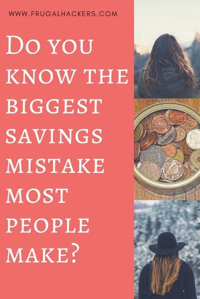 Biggest-Savings-Mistake.jpg