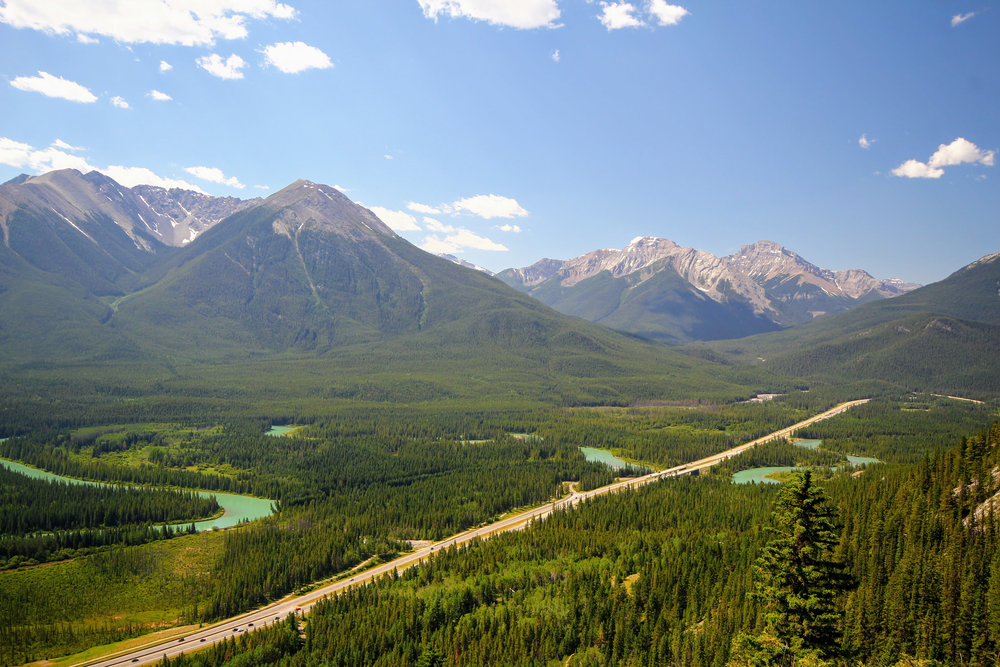 Banff-National-Park.jpg
