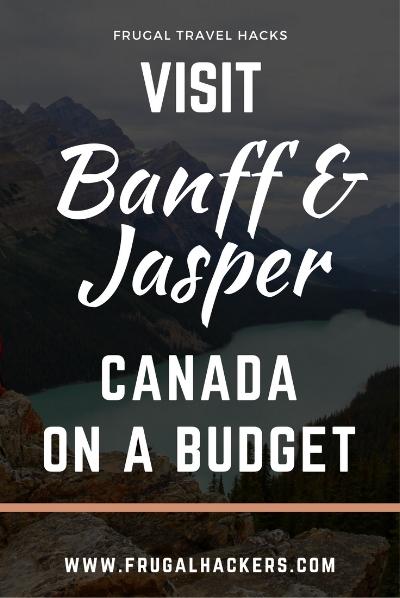 Banff-and-Jasper.jpg