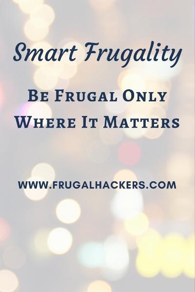 Smart-Frugality.jpg