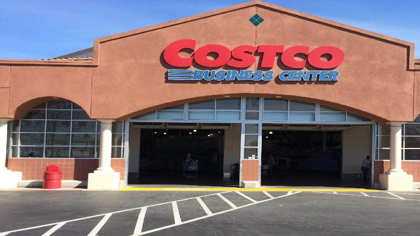 costco-business-center.jpg