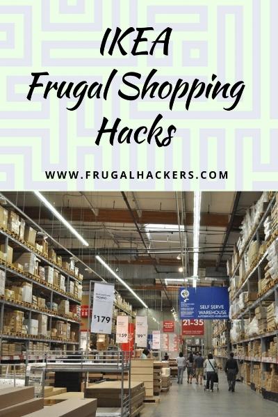 IKEAFrugal Shopping Hacks.jpg