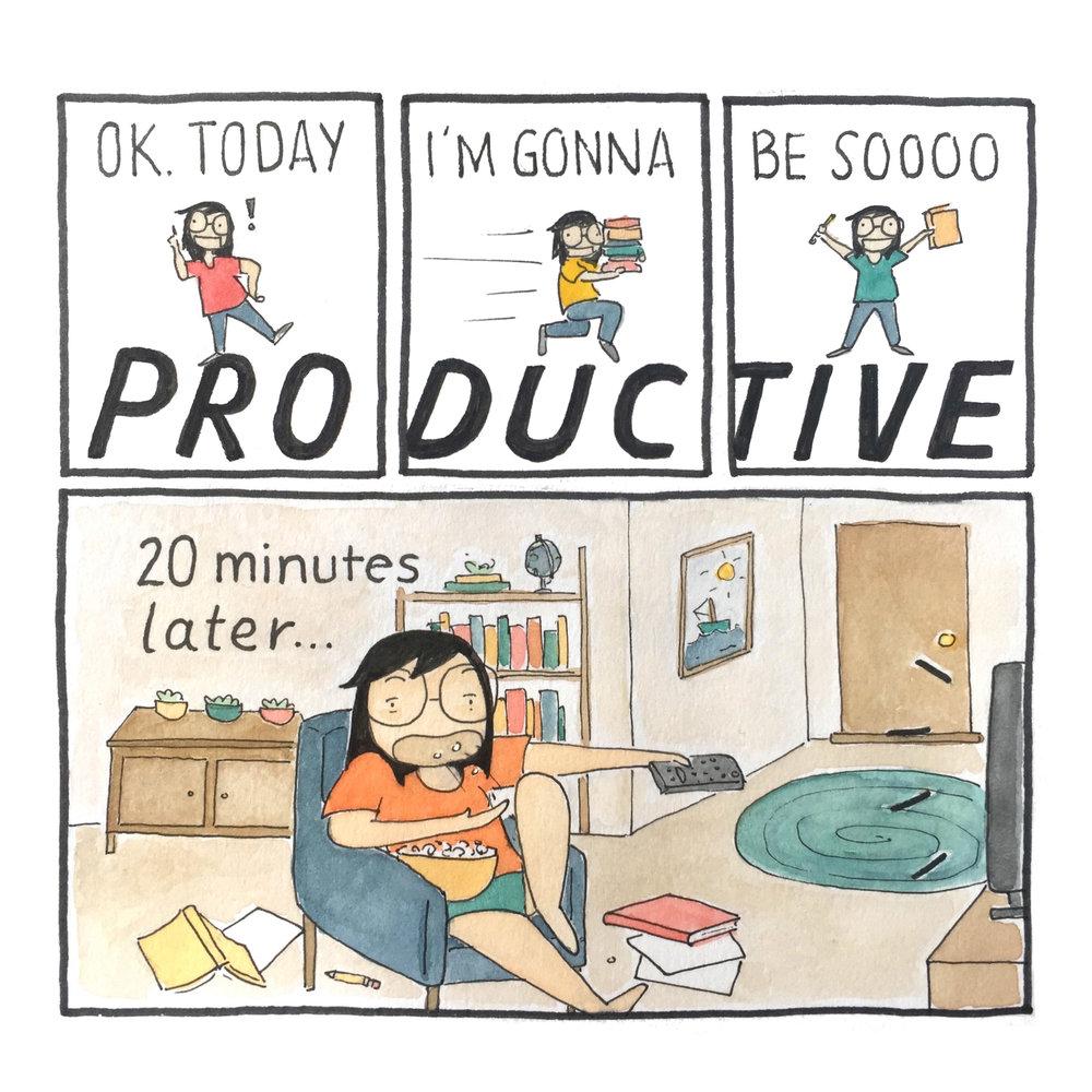 Productive.jpg