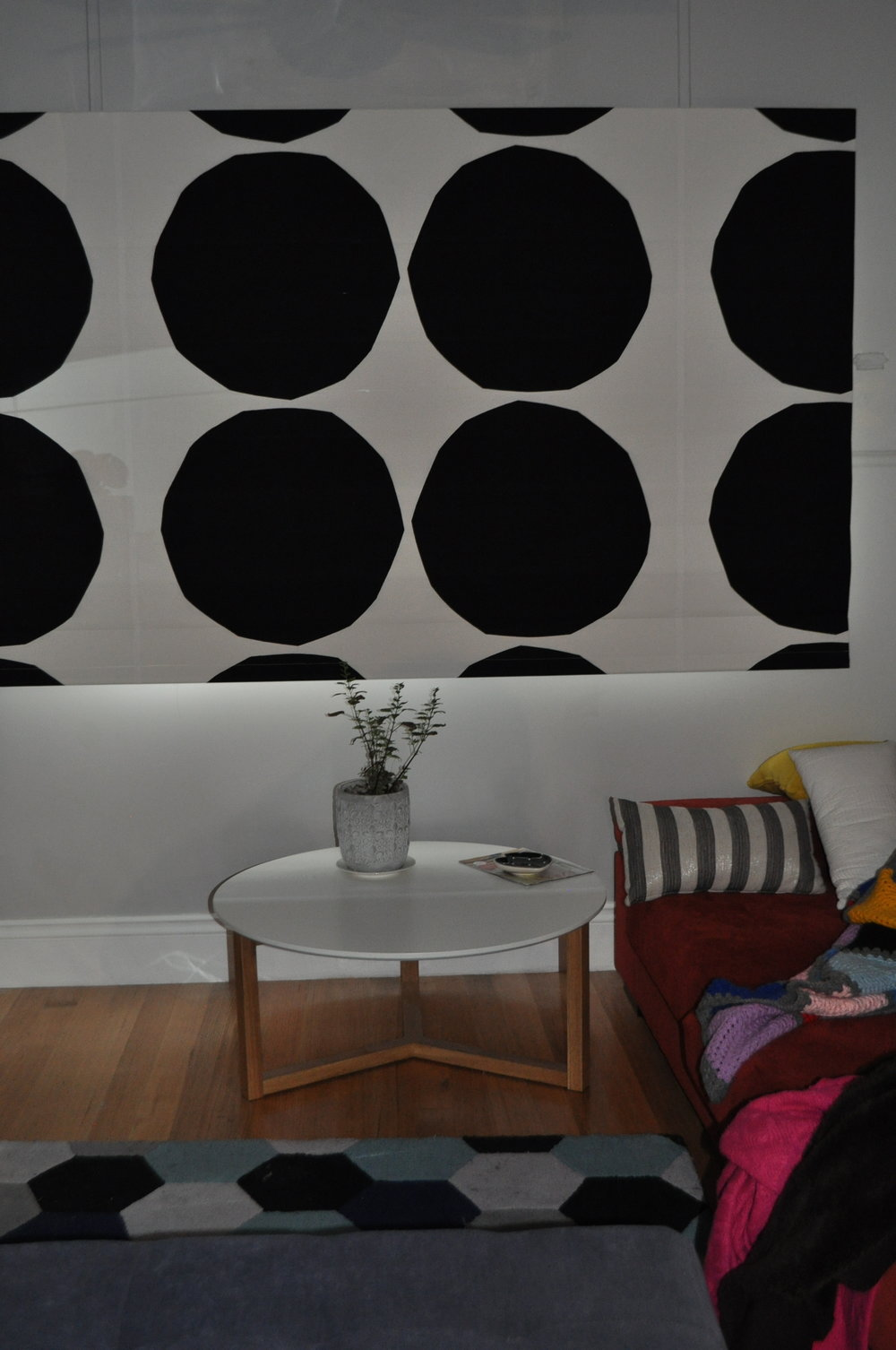 marimekko design shower classics curtains ideas and of novelties awesome fabrics