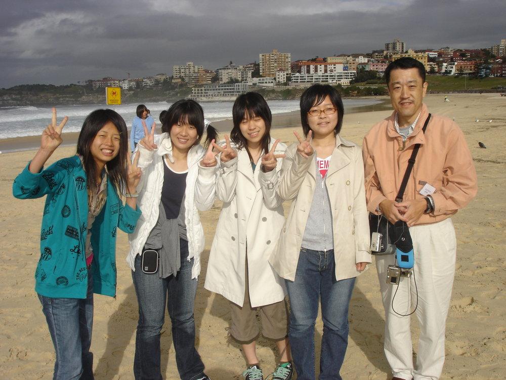 Chinese_BondiBeach1.JPG