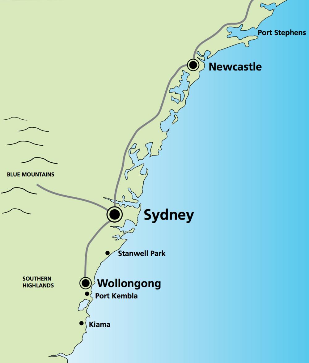 EDEX Map.png