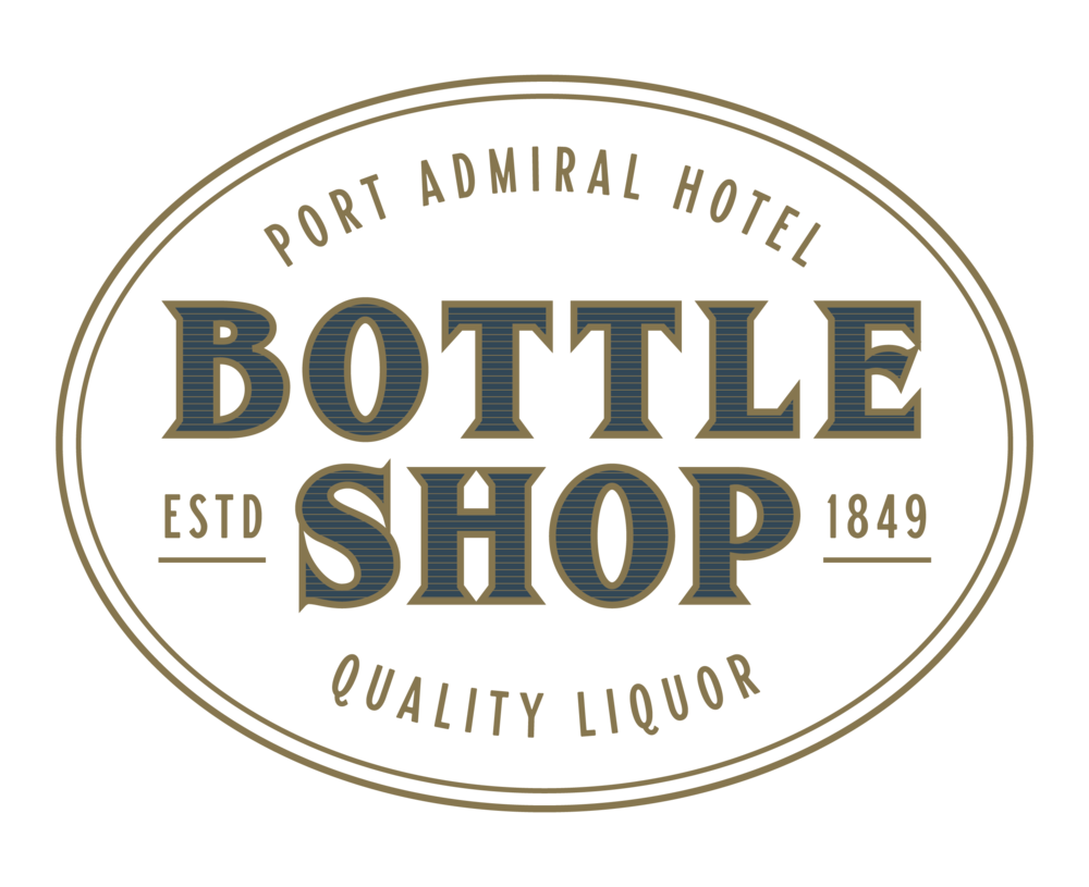 BOTTLE SHOP LOGO-08.png